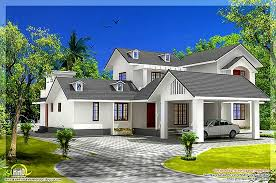 new house plans house plan inspirational best kerala house plans its elevation