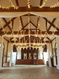 Wedding Reception Decorations Lights Awesome Colorful Vintage Wedding With Handmade Details Wedding