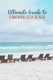6 must visit restaurants in panama city beach sunny sweet days