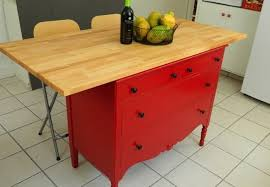 build kitchen island table diy kitchen island 5 you can make bob vila