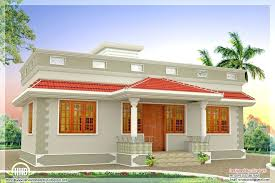 simple home design tool simple home design beautiful awesome simple home design in the ideas