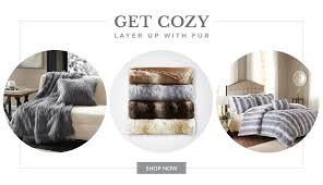 furniture bedding home décor online wholesale olliix