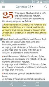 english tagalog bible apk download free books u0026 reference app
