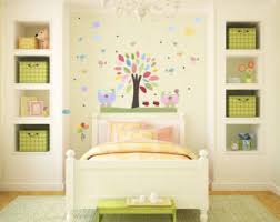 baby wall decal etsy
