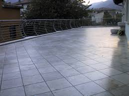 impermeabilizzazione terrazzi mapei emejing impermeabilizzazione terrazzi trasparente mapei