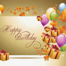 free animated birthday cards free animated birthday cards for card design ideas