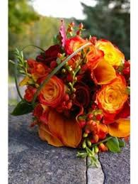 Autumn Flower Best Flowers For A Fall Wedding Www Bulkwholesaleflowers Com
