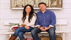 Home Design App Used On Hgtv Interior Design Software Used On Fixer Upper Youtube