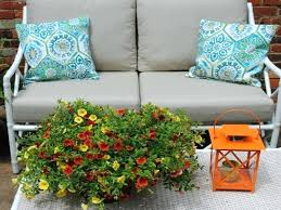 lowes patio side table lowes patio side table outdoor patio furniture s outdoor patio side