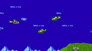 tiger arcade emulator apk classic arcade emulator apk free arcade for