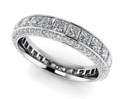 rings bands diamonds images Large collection of quality diamond eternity rings bands jpg