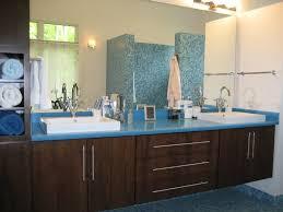 bathroom vanities fabulous bathroom vanity countertops choosing