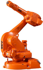7 best industrial robots images on pinterest industrial robots