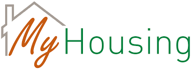 utdallas welcome to myhousing at the university of texas at dallas