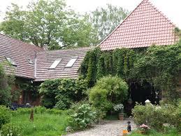 Resthof Kaufen Ferienhof Die Große Arche Selbstversorgerhaus Resthof