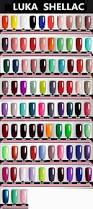 2015nails art supplies transparent color nail polish remover