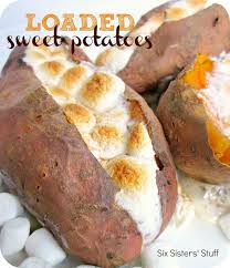 60 best thanksgiving potato recipes images on