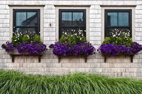 Home Window Decoration Ideas Modern Window Treatment Ideas Freshome