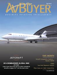 avbuyer magazine april 2017 by avbuyer ltd issuu