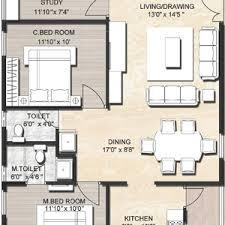 pre made house plans modern house plans pre made plan simple treehouse ideas diy homes