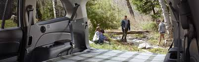the spacious savvy and stylish 2017 honda pilot is here now