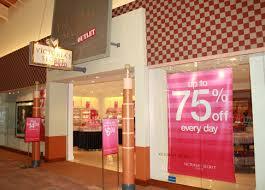 pink victoria secret black friday sales victoria u0027s secret outlet great lakes crossing outlets