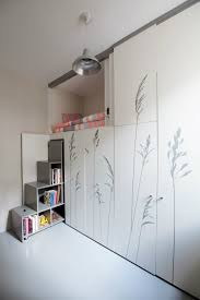 40 square meters to feet 24 micro apartments under 30 square meters