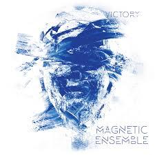 la machina victory fabrizio rat la machina remix magnetic ensemble