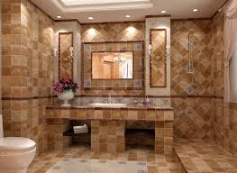 Bathroom Tiles New Design Wall Decoration Tiles Completure Co
