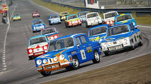 renault gordini r8 engine assetto corsa renault r8 gordini by acfl by maxoulepilote on