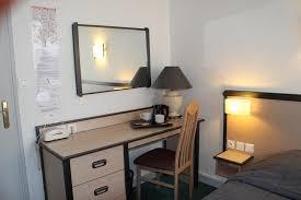 bureau center charleville hôtel de la meuse charleville mézières booking com