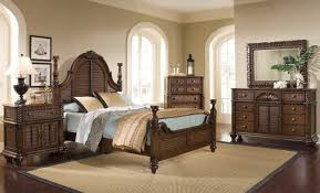 conns bed sets tuforce within tasty conns bedroom furniture sets