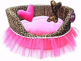 lade luxo cama para cachorro europa luxo tamanho g 50 cm r 167 12 em