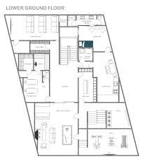 Gym Floor Plans by 100 Sauna Floor Plan Ultimate Luxus Barrel Sauna