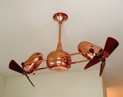 unusual ceiling fans interesting ceiling fans hermelin me