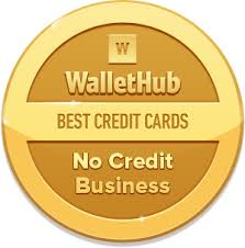 Best Small Business Credit Cards No Credit Business Credit Cards