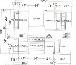 kitchen cabinet blueprints kitchen cabinet plans home design plan