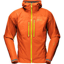 biking shell jacket norrøna bitihorn gore tex active shell jacket women u0027s
