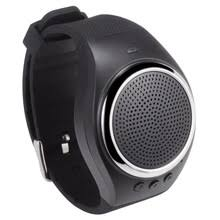 bluetooth speaker black friday deals popular black friday deals buy cheap black friday deals lots from