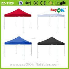 Patio Tent Gazebo Folding Gazebo Tent Folding Gazebo Tent Suppliers And