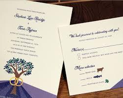 wedding invitations kitchener wedding invitations kitchener charlottedack