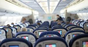 Aircraft Interior Fabric Suppliers Aircraft Interiors Expo Americas Our Events Reed Exhibitions