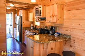 gatlinburg 2 bedroom cabins beautiful one bedroom cabin in gatlinburg beautiful house