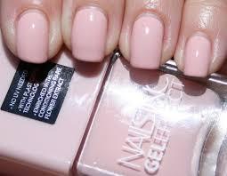 sasha says nails i u0027m a manicure momma nails inc gel effect in