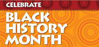 black history celebration planned for february 19 in