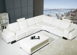 Modern Leather Sofa With Chaise by Modern Leather Sofas Uk Sofa And Sofas Decoration