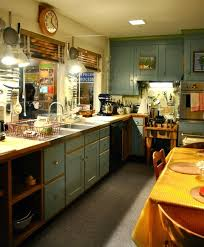 Kitchen Design Massachusetts 5 Brilliant Ideas To Steal From Julia Child U0027s Kitchen Children S