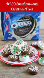 31 best oreo cookie goodness images on pinterest cupcake cookies