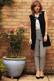 best 25 sleeveless jacket ideas on pinterest shibuya style