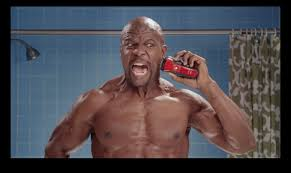 Terry Crews Old Spice Meme - 34 viral old spice videos in 2018 ever viral viral videos